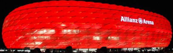 Bild von Jürgen Klein  / pixelio.de