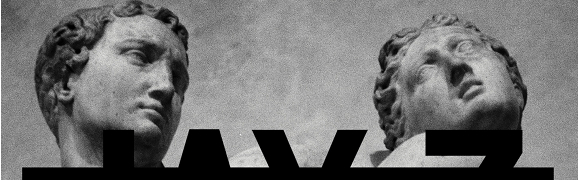 Jay-Z - Magna Carta Holy Grail